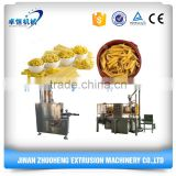 Automatic stainless steel high yield Make noodle pasta machine/Machinery/processing line