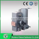 2015 new type wood chips biomass gasifier for generator worldwide