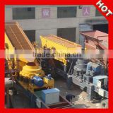brand new Movable Stone Crushing Plant, crushing & screening plant,portable mobile cone crusher plant on sale