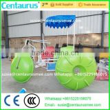 Antirust salt water use aquatic bike tricycle with fast delivery