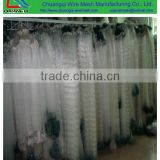 ISO9001 Certification and Monofilament Style casting/gill/single-layer fishing net