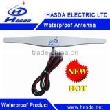 Boat waterproof radio antenna HA-057