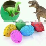 children toy egg Water Growing Dinosaur Egg/ For kids