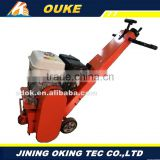 Hot selling wire saw road,Brand new the price of wood planers