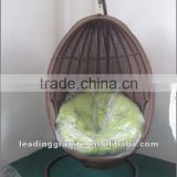 hanging egg chair cheap
