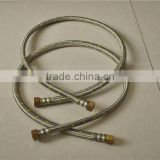 MZ shower hose fittings flexible shower hose connectors