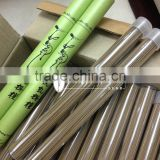 Incense Without Bamboo Sticks - For wholesale - A high quality product - No chemical added - Environmentally friendly