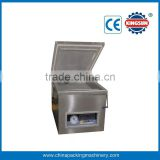 Table-type vacuum packing machine