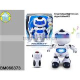 shantou toy rc robot, auto dancing robot toy