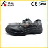 Safety Shoes Type and Men Gender steel toe saftey shoes