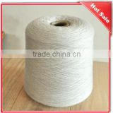50% wool 50% acrylic yarn acrylic filament yarn