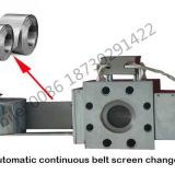 Stainless Steel Continuous Screen Belt for Circular Looms made in Chinay ) 10 years factory make