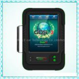 auto diagnostic scanners for global gasoline car diagnostic tools--- Toyota, Hyundai,Peugeot, Skoda.etc