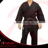 JIU JITSU KIMONOS BJJ GI MARTIALz ARTS UNIFORMS JIU JITSU GI / Martial Arts Karate Clothing