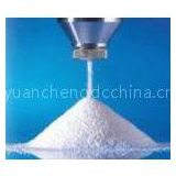 high-quality steroids powders for sale