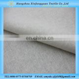 Made in keqiao dyed viscose linen textile fabric