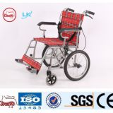 wheelchair design for child