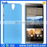 2015 New Products PC Hard Case for HTC One E9 Plus A55