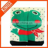 Zhenjiang China custom knitting good quality cheap socks