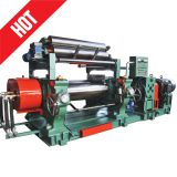 XK160,230,300,360,400,450,550,560,610,660 Open rubber mixing mill,rubber mixing machine