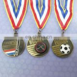medals sport/trophies and medals/medals and ribbons