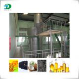 Great Quality Class One Edible Oil Mustard Oil Machine