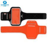 Soft Lycra Sport Arm Band New Fashion Running Arm Belt