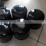 hydraulic fuel oil filter element,air filter for excavator kobelco sk50,sk60,sk70,sk100,sk120,sk130,sk200,sk210,sk220,sk350