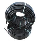 Drip Irrigation Pipe LDPE Tube