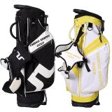 Light Weight Customized Golf Stand Bag