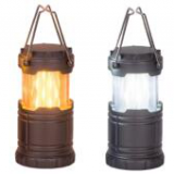 led lantern 2 model light