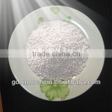 Hot sale manufacturer directly supply feed additive Manganese Sulfate monohydrate powder, granular