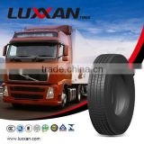 2015 Truck Tyre For Sale ,used 11r22.5 truck tires
