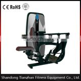 commercial gym equipment/new products sale/Commerical Seated row T-004 /fitness body building