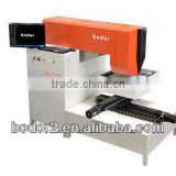 Hot sale! The price of Small Smart Metal Cutting Machine BCL-FT/YT form China Jinan Bodor