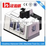 VMC1060 high speed Large Scale Metal Working CNC Machining Centres /vertical machining center with Taiwan Spindle tool changer