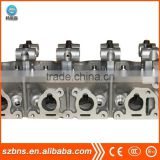 With good performance complete diesel engine and gasoline engine Z20 11041-27G00 cylinder head                                                                         Quality Choice