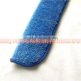 Microfiber Material Glass Cleaning Squeegee,Super Detergent