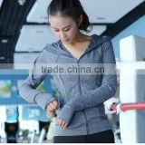 (OEM/ODM Factory)OEM service Indian clothing, High end women sportswear, Wholesale student hoodies