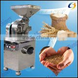 Exported to Bangladesh low price grinder machine spice grinder machine food grinder machine