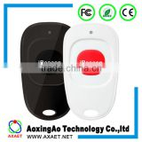 AXAET New Product Long Range Beacon Bluetooth ble Waterproof iBeacon