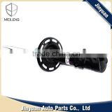 High Qaulity Auto Spare Parts Shock Absorber for Honda CITY/ FIT 51605-SEN-C02 2003-2008 Chasis Part Engine for 1.3L/ 1.5L