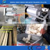 Factory Type Flour Making Cassava Grinding Machine                                                                         Quality Choice