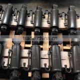 Cylinder Boring Machine, Cylinder Cover,Cylinder,Hydraulic Cylinder,SDLG Hydraulic Cylinder,Boom Cylinder,Rotary Cylinder