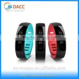 Top sale Original Huawei Honor AF500 Bracelet watproof smart sport bracelet