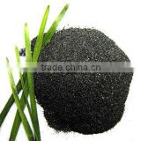 Sales 100% water soluble Potassium Humate