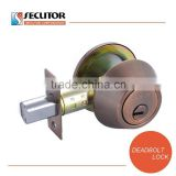 Indoor Lock Door Lock Dead Bolt Lock