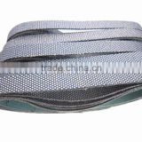 Abrasive Diamond Sanding Belts