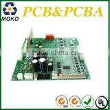 PCB Assembly Service Components Sourcing