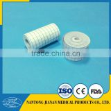 Non-Woven Wound Dressing Roll,good adhesiveness